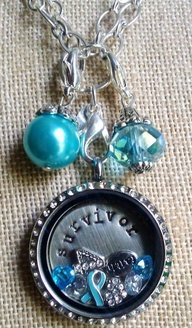 photo 23 of Origami Owl Custom Jewelry- Danielle Martin