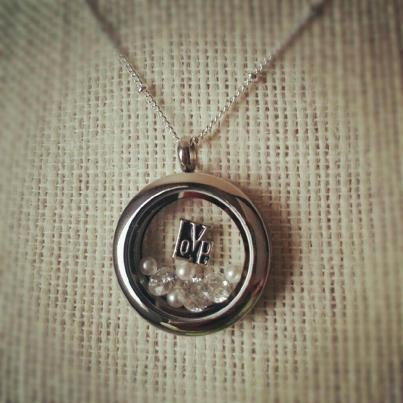 photo 34 of Origami Owl Custom Jewelry- Danielle Martin