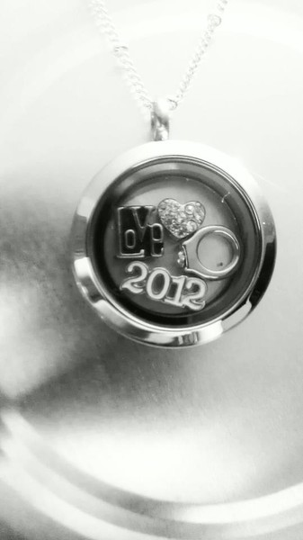 photo 35 of Origami Owl Custom Jewelry- Danielle Martin