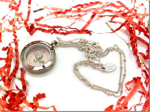 photo 38 of Origami Owl Custom Jewelry- Danielle Martin