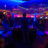 48x48 sq 1371766961579 ub lounge party