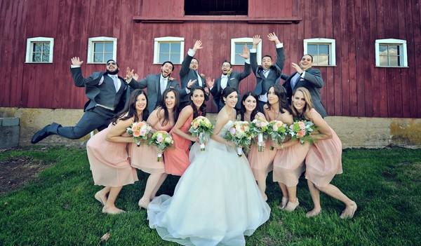 600x600 1480973601809 elizabeth and anthonys wedding20439119565o1