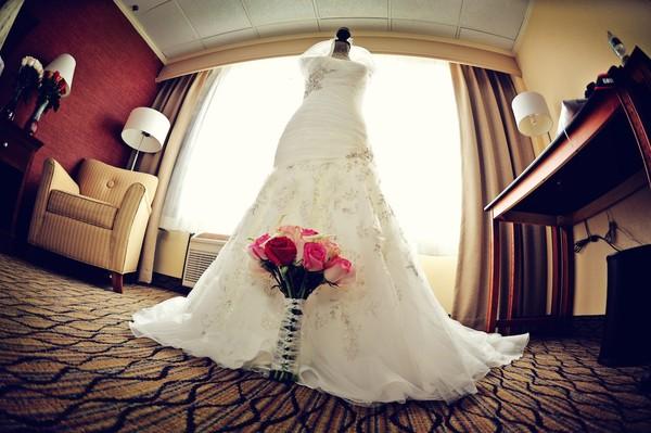 600x600 1480973615714 miscellaneous wedding photos20251323210o