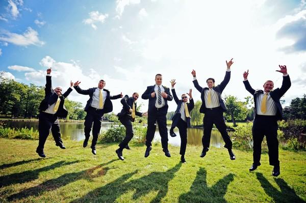 600x600 1480973624088 miscellaneous wedding photos20430686742o1