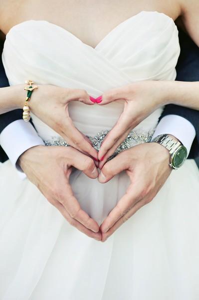 600x600 1480973770554 elizabeth and anthonys wedding20252429249o