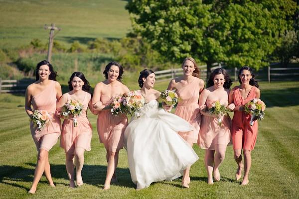 600x600 1480974218761 elizabeth and anthonys wedding20439190645o