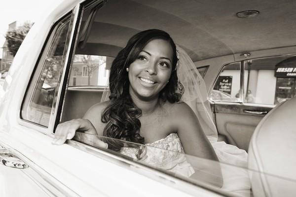 600x600 1480974278125 miscellaneous wedding photos20439504615o