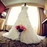 96x96 sq 1480973615714 miscellaneous wedding photos20251323210o