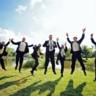 96x96 sq 1480973624088 miscellaneous wedding photos20430686742o1
