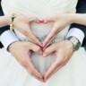 96x96 sq 1480973770554 elizabeth and anthonys wedding20252429249o