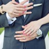 96x96 sq 1480973854967 elizabeth and anthonys wedding19818143173o