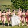 96x96 sq 1480974218761 elizabeth and anthonys wedding20439190645o