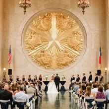 220x220 sq 1493671539 7bf0d9401dff10a6 1493671430593 southern wedding texas wedding ideas1