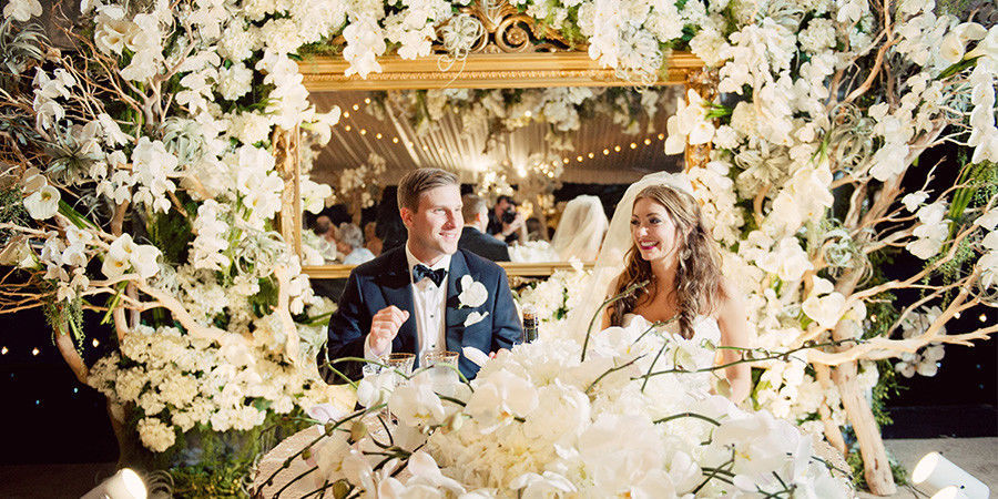 oklahoma city wedding florists reviews for 28 florists Wedding Jobs Oklahoma City Wedding Jobs Oklahoma City #7 wedding jobs oklahoma city
