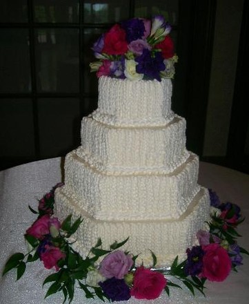 kosher wedding cakes nyc armonk wedding cakes reviews for cakes 16665