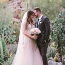130x130 sq 1453655282467 bts event managament  wedding planner jane in the
