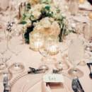 130x130 sq 1453655340613 bts event managament  wedding planner jane in the
