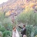 130x130 sq 1453655351554 bts event managament  wedding planner jane in the