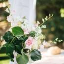 130x130 sq 1453655470436 bts event managament  wedding planner jane in the
