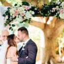 130x130 sq 1453655591959 bts event managament  wedding planner jane in the