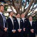 130x130 sq 1453655693083 bts event managament  wedding planner jane in the