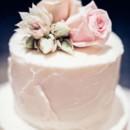 130x130 sq 1453655710915 bts event managament  wedding planner jane in the