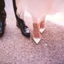 130x130 sq 1453655721312 bts event managament  wedding planner jane in the