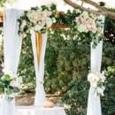 130x130 sq 1453655759735 bts event managament  wedding planner jane in the