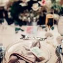 130x130 sq 1453655772487 bts event managament  wedding planner jane in the
