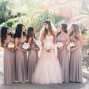 130x130 sq 1453655803857 bts event managament  wedding planner jane in the
