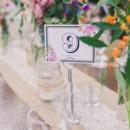 130x130 sq 1453658926686 bts event management wedding planner michaela.32