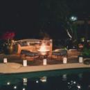 130x130 sq 1453658933239 bts event management wedding planner michaela.34