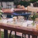 130x130 sq 1453658940564 bts event management wedding planner michaela.35
