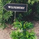 130x130 sq 1453658965702 bts event management wedding planner michaela.31