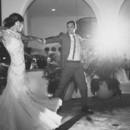 130x130 sq 1453658994962 bts event management wedding planner michaela.1