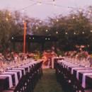 130x130 sq 1453659005359 bts event management wedding planner michaela.2