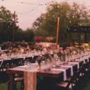 130x130 sq 1453659020021 bts event management wedding planner michaela.3