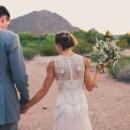 130x130 sq 1453659072653 bts event management wedding planner michaela.6