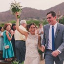 130x130 sq 1453659088757 bts event management wedding planner michaela.5