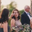 130x130 sq 1453659096659 bts event management wedding planner michaela.4