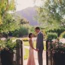 130x130 sq 1453659173814 bts event management wedding planner michaela.15