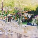 130x130 sq 1453659188282 bts event management wedding planner michaela.16