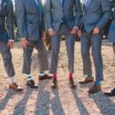 130x130 sq 1453659229873 bts event management wedding planner michaela.23