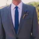 130x130 sq 1453659242496 bts event management wedding planner michaela.22