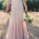 130x130 sq 1453659255167 bts event management wedding planner michaela.21