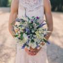 130x130 sq 1453659296754 bts event management wedding planner michaela.24