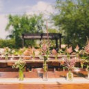 130x130 sq 1453659345094 bts event management wedding planner michaela.10