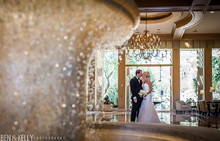 220x220_1391463633870-phoenician-weddings-by-ben-and-kelly-photography-1