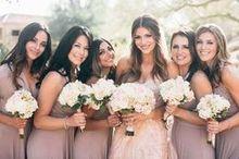 220x220 1463424592 d9db54574299d8b8 1453655548360 bts event managament  wedding planner jane in the