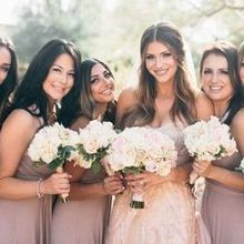 220x220 sq 1463424592 d9db54574299d8b8 1453655548360 bts event managament  wedding planner jane in the